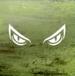 BFV Predator Camo