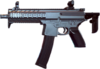 Bfhl mpx