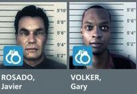 Ep 2 Warrants