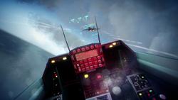 F-16Cockpit