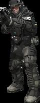 2142 PAC Assault