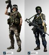 BF3-MP-Support profiles Specact