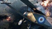 Battlefield 1 Air Assault