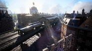 Battlefield V Rotterdam Article Header