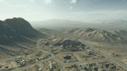 Dust Bowl 30