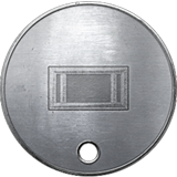 File:First Lieutenant Front Side.png