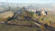 Panzerstorm 22