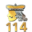 Rank114-0