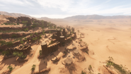 Al Marj Encampment 30