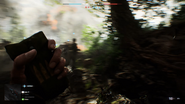 BF5 Ammo Pouch Trailer