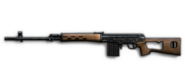 BFP4F Elite SVD Render