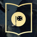Battlefield V Trial by Fire Mission Icon 29