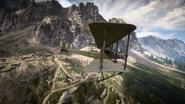 BF1 Caproni Ca.5 Right