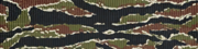 BF4 Tiger Stripe Camo