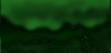 BFHL Green Metal Camo