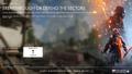 Battlefield 1 11.11.2016 - 16.27.13.01.png