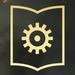 Battlefield V Overture Mission Icon 16