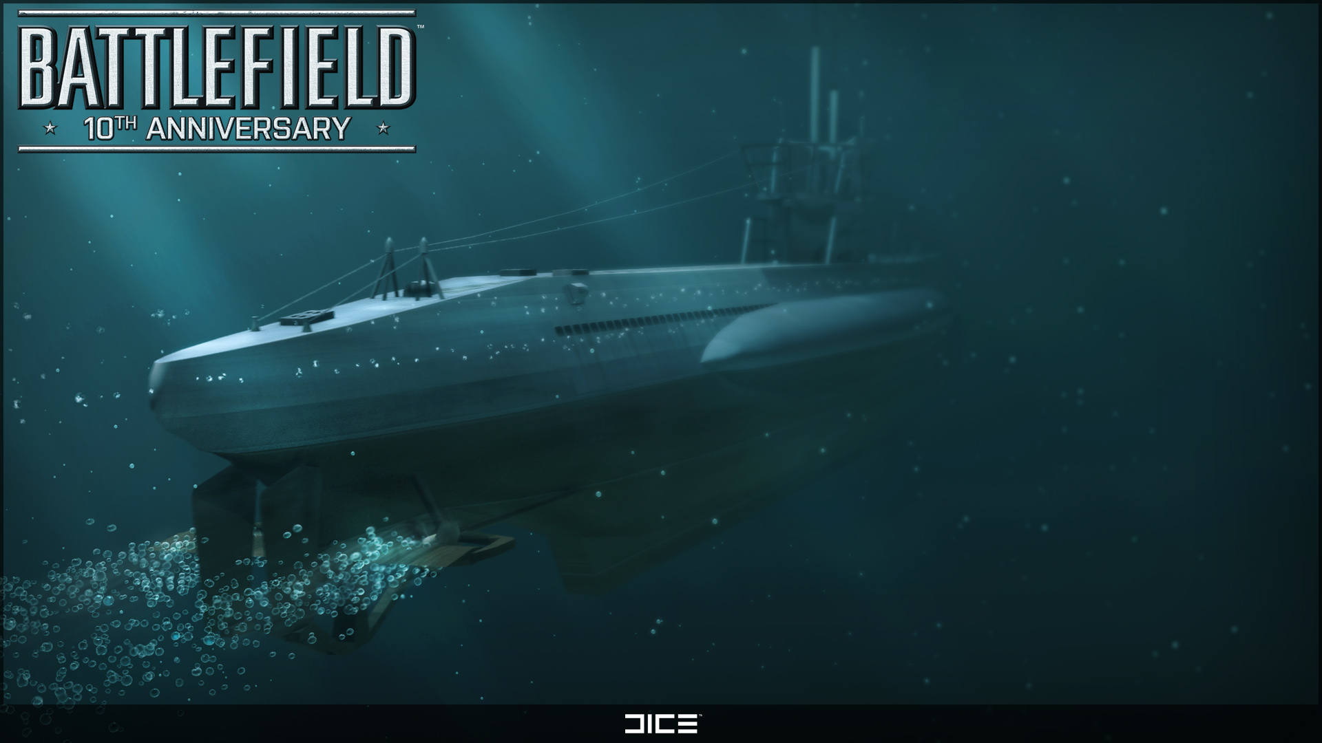 user blog:slopijoe/battlefield 10th anniversary | battlefield wiki