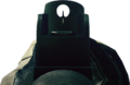 G53 Iron Sight BF3