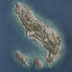 File:Guadalcanal map.png