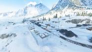 Narvik 43