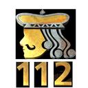 Rank112-0