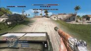 RifleGrenadeBF1943