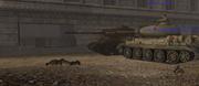 BF1942 SOVIET ARMOR