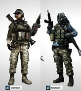 BF3-MP-Engeneer profiles Specact
