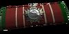 BF4 Marksman Ribbon