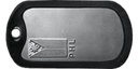 BF4 Philippines Dog Tag
