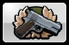 BFH Pistol Mission I