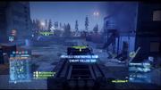 M142H