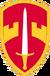 Military Assistance Command Vietnam