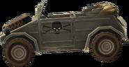 Nattional Jeep side