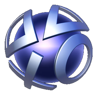 File:PSN logo color trans.png