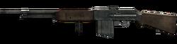 BF1 BAR M1918 Storm