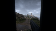 BF1 F.T Armored Car Gunner