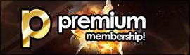 BFH Premium