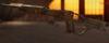 BFV M1A1 Backwoods Skin