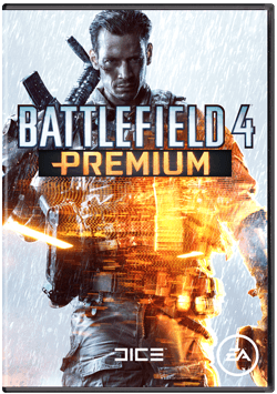 File:Battlefield 4 Premium Cover.png