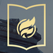 Battlefield V Trial by Fire Mission Icon 28