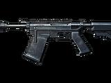 M26 MASS