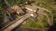 Soissons Cravançon Watermill 01