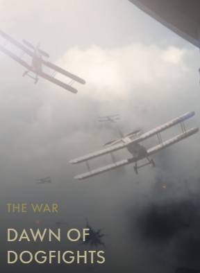 File:The Birth of Air Combat Codex Entry.PNG