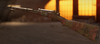 BFV Type 99 Backwoods Skins