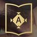 Battlefield V Lightning Strikes Mission Icon 20