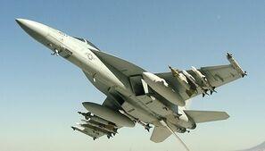 F18Real