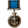 Order of the Duke of York Medal