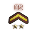 File:Rank 02.png
